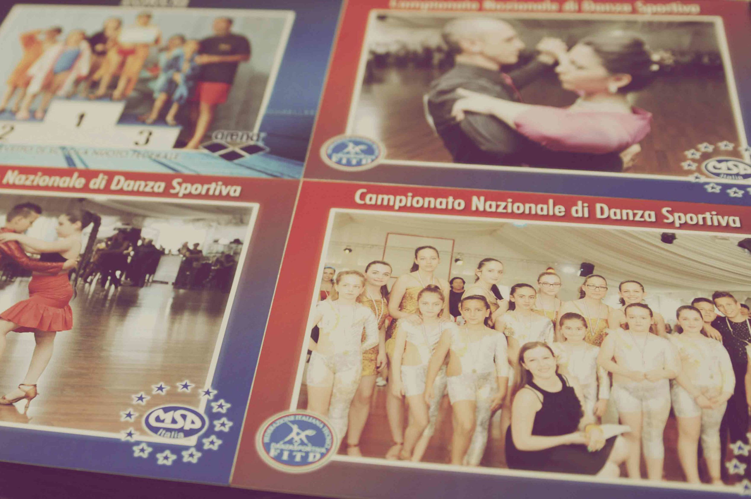 foto istantanea per eventi roma