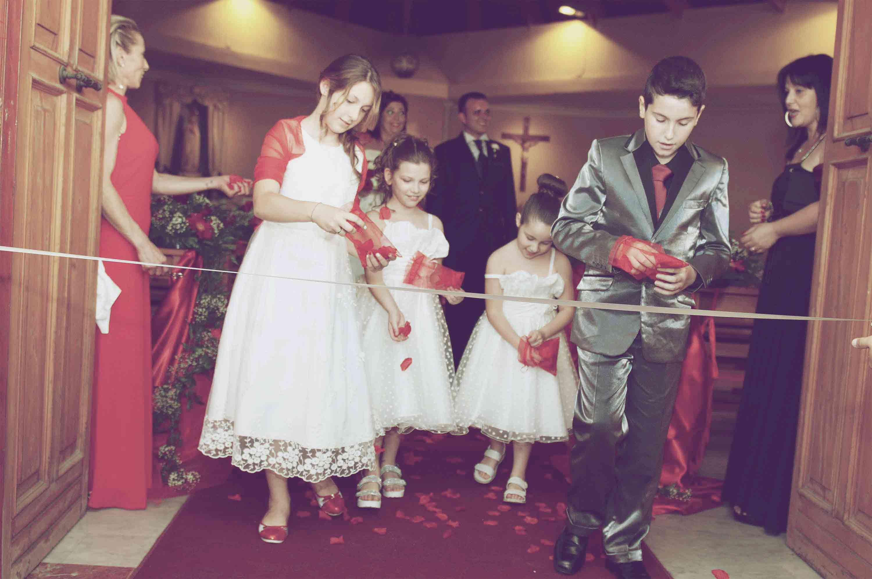 foto sposi roma Alessandra e Alessio