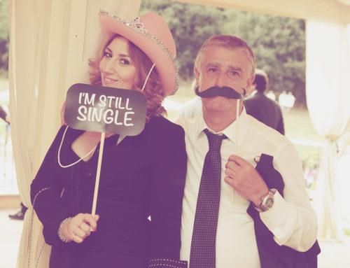 Matrimonio di Daniela & Francesco