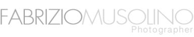 Fabrizio Musolino Logo