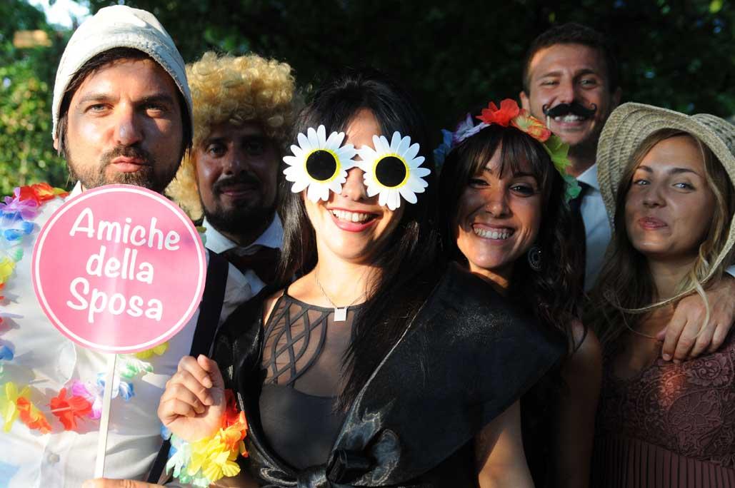 01 - Matrimonio Marta e Andrea - Fabrizio Musolino Fotografo Photobooth