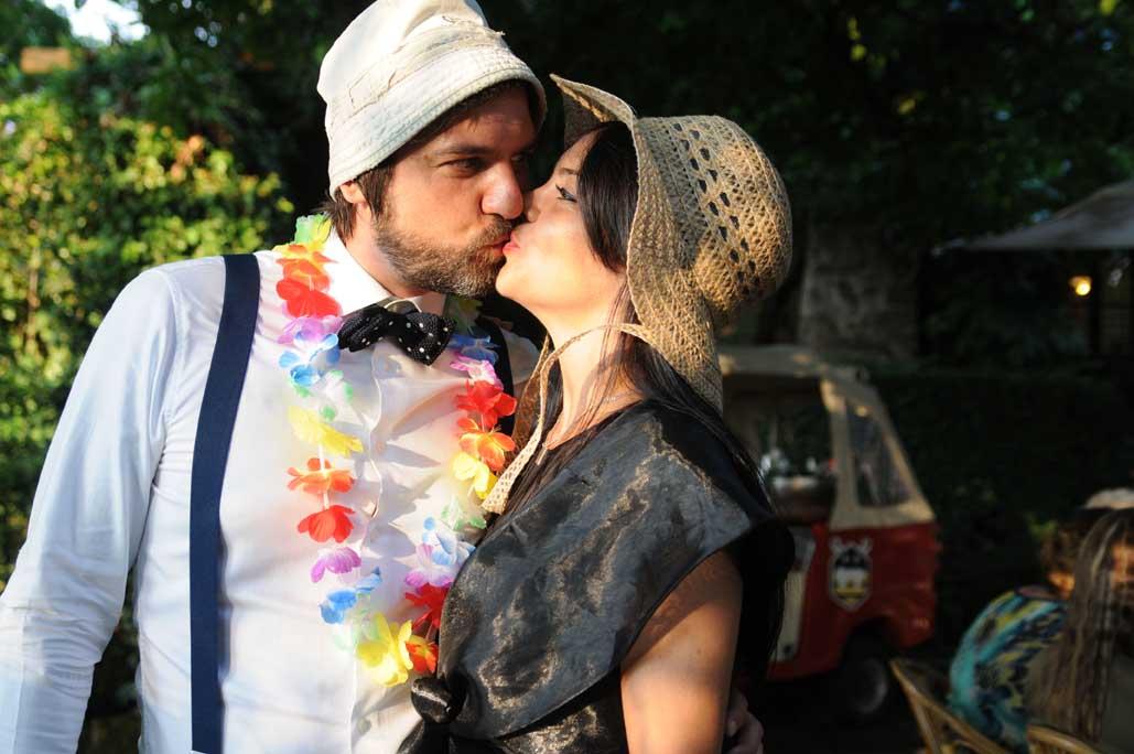 02 - Matrimonio Marta e Andrea - Fabrizio Musolino Fotografo Photobooth