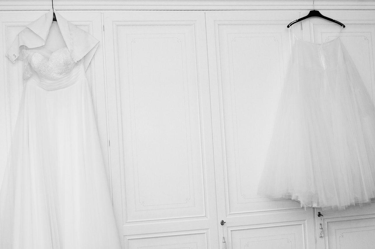 02 - Preparazione Sposa - Fabrizio Musolino Fotografo Reportage