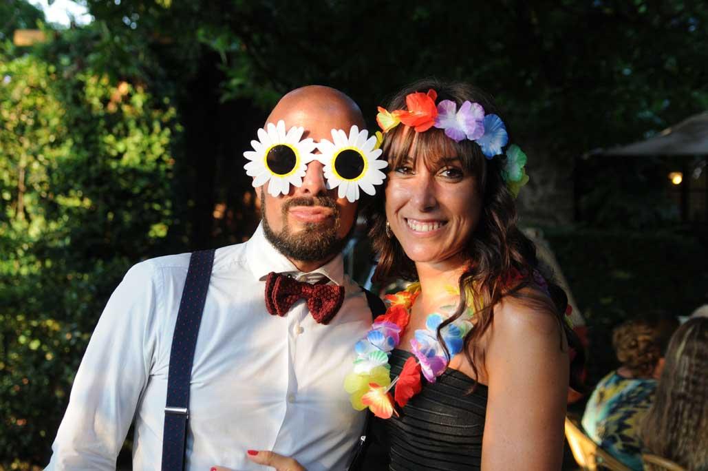 03 - Matrimonio Marta e Andrea - Fabrizio Musolino Fotografo Photobooth