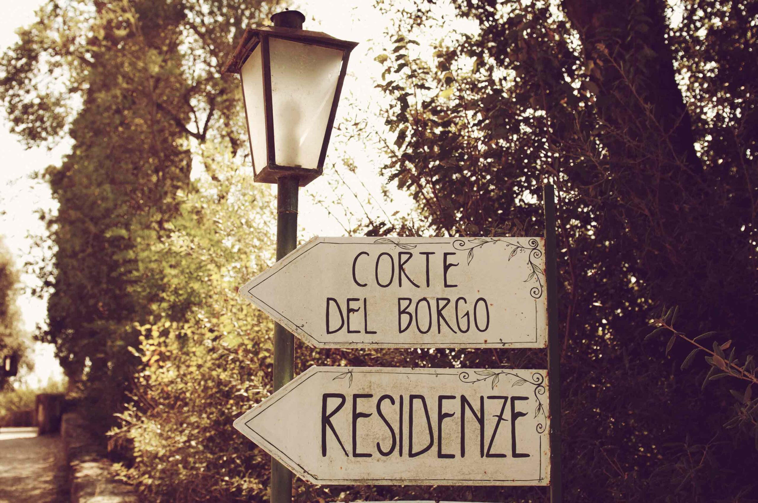 03 - Matrimonio a Roma - Manuel e Carlie - Fabrizio Musolino Fotografo Reportage.jpg