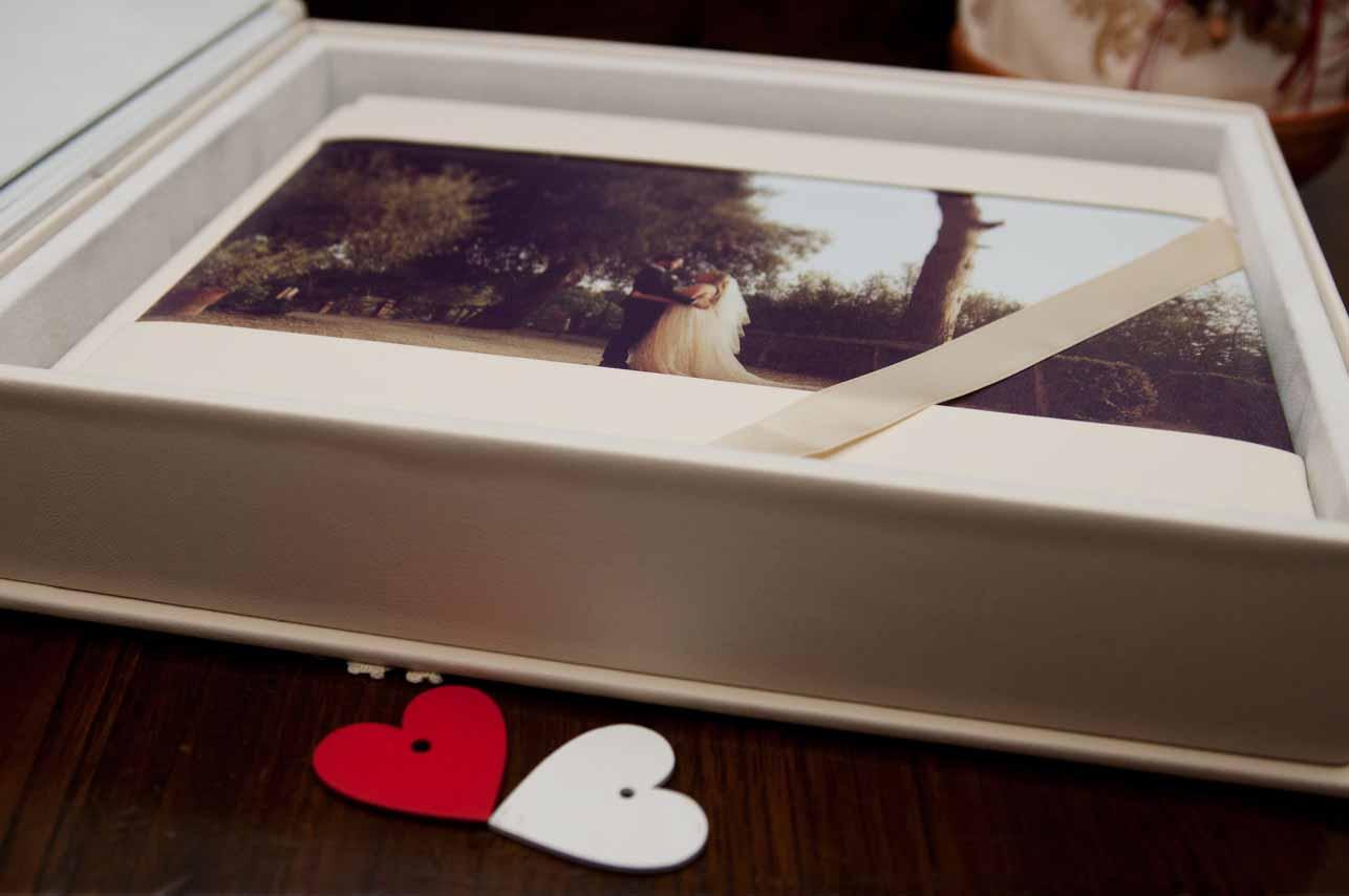 04 - Fotolibri Personalizzati - Fabrizio Musolino Fotografo Roma
