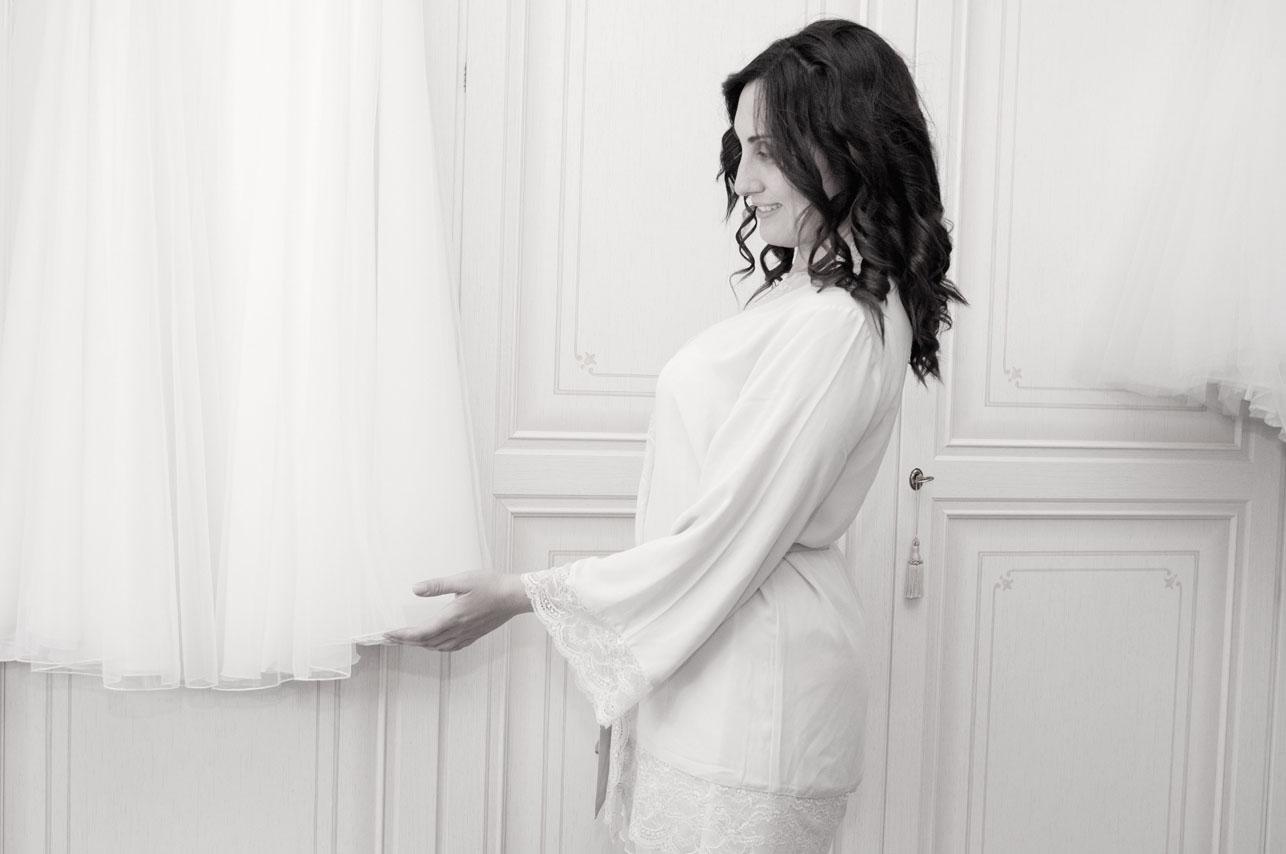 04 - Preparazione Sposa - Fabrizio Musolino Fotografo Reportage