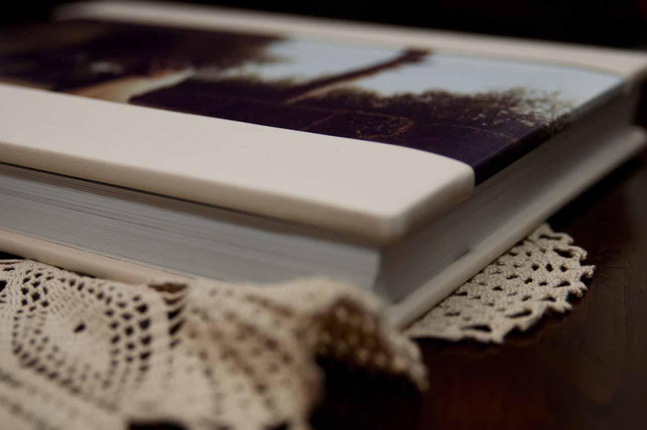 05 - Fotolibri Personalizzati - Fabrizio Musolino Fotografo Roma