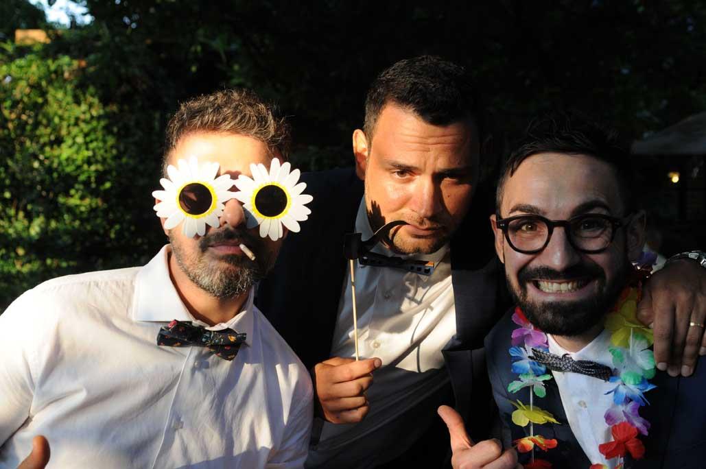 05 - Matrimonio Marta e Andrea - Fabrizio Musolino Fotografo Photobooth