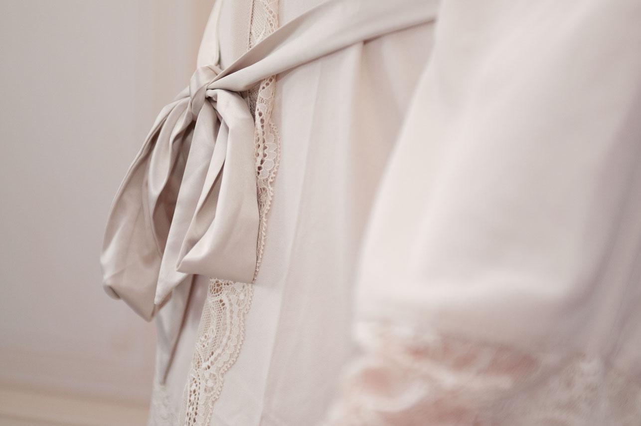 06 - Preparazione Sposa - Fabrizio Musolino Fotografo Reportage
