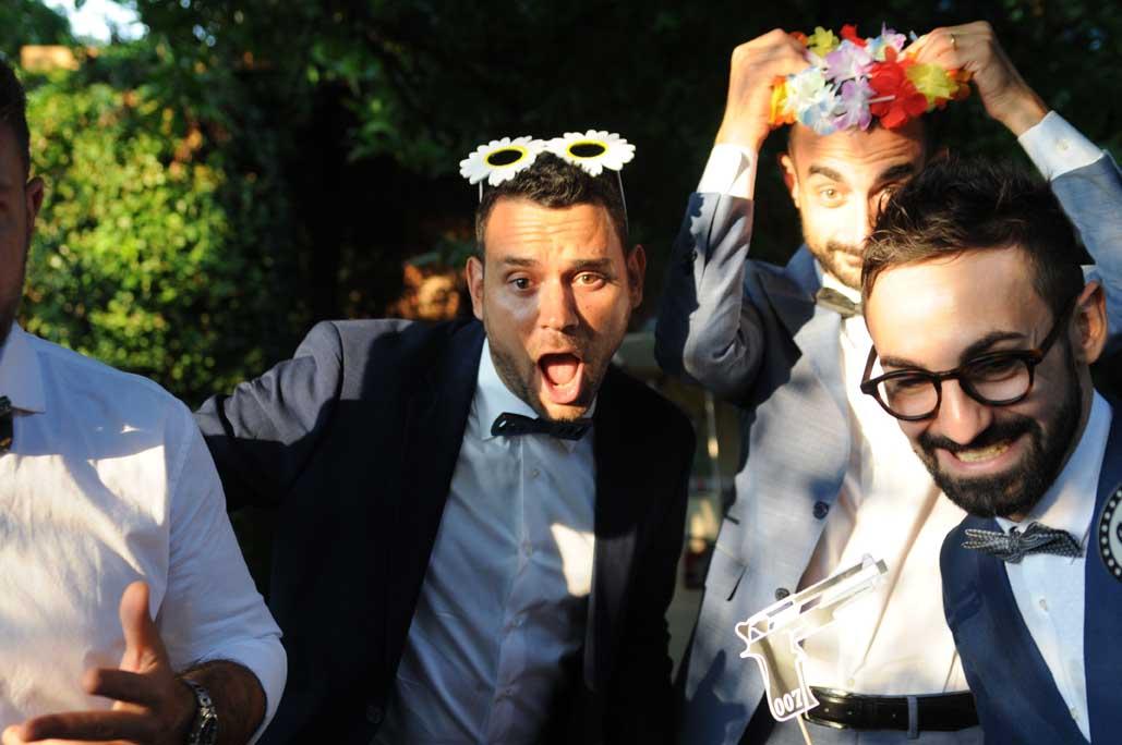 07 - Matrimonio Marta e Andrea - Fabrizio Musolino Fotografo Photobooth