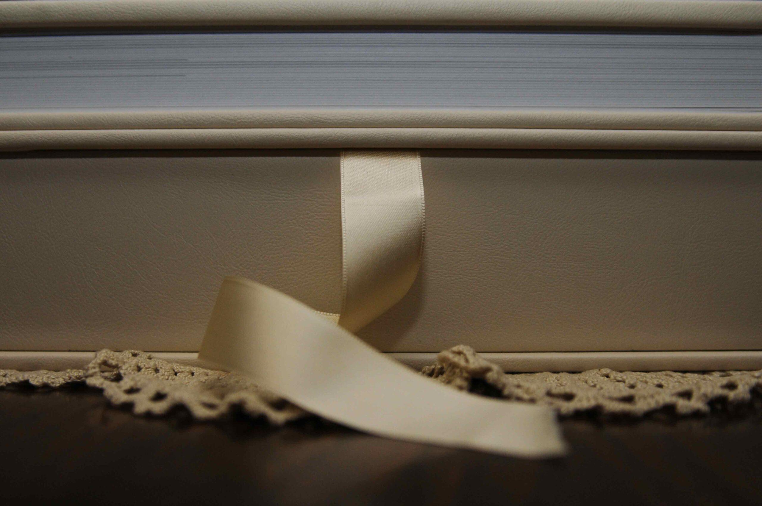 08 - Fotolibri Personalizzati - Fabrizio Musolino Fotografo Roma