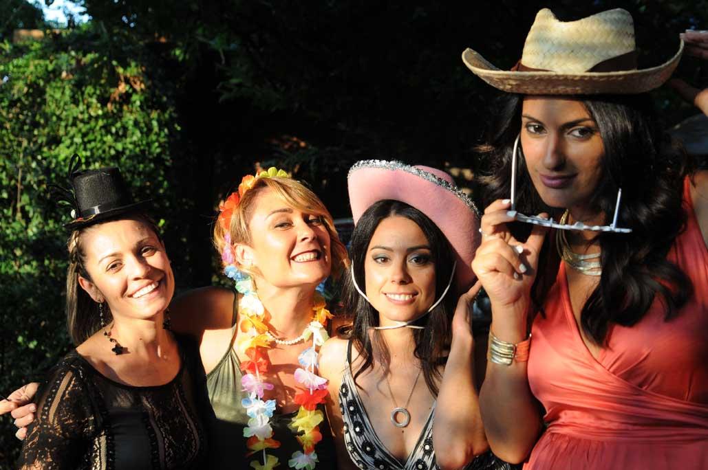 08 - Matrimonio Marta e Andrea - Fabrizio Musolino Fotografo Photobooth