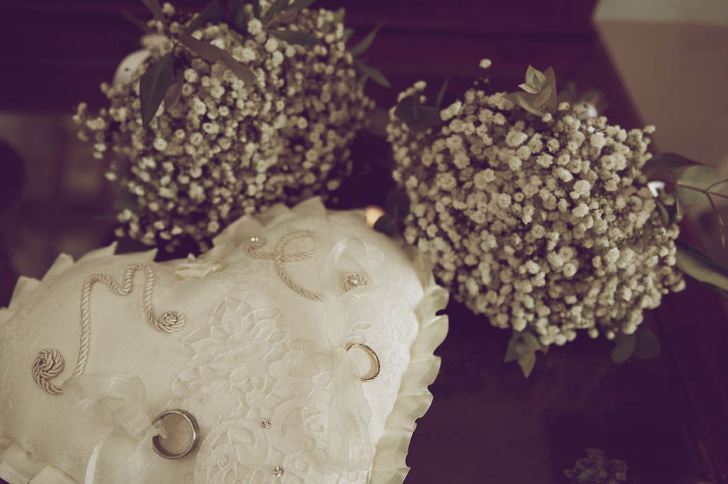 08 - Matrimonio a Roma - Manuel e Carlie - Fabrizio Musolino Fotografo Reportage.jpg