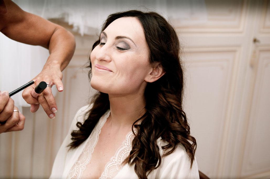 08 - Preparazione Sposa - Fabrizio Musolino Fotografo Reportage