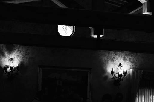 09 - Fotografo Battesimo Roma - Jacopo - Fabrizio Musolino Fotografo