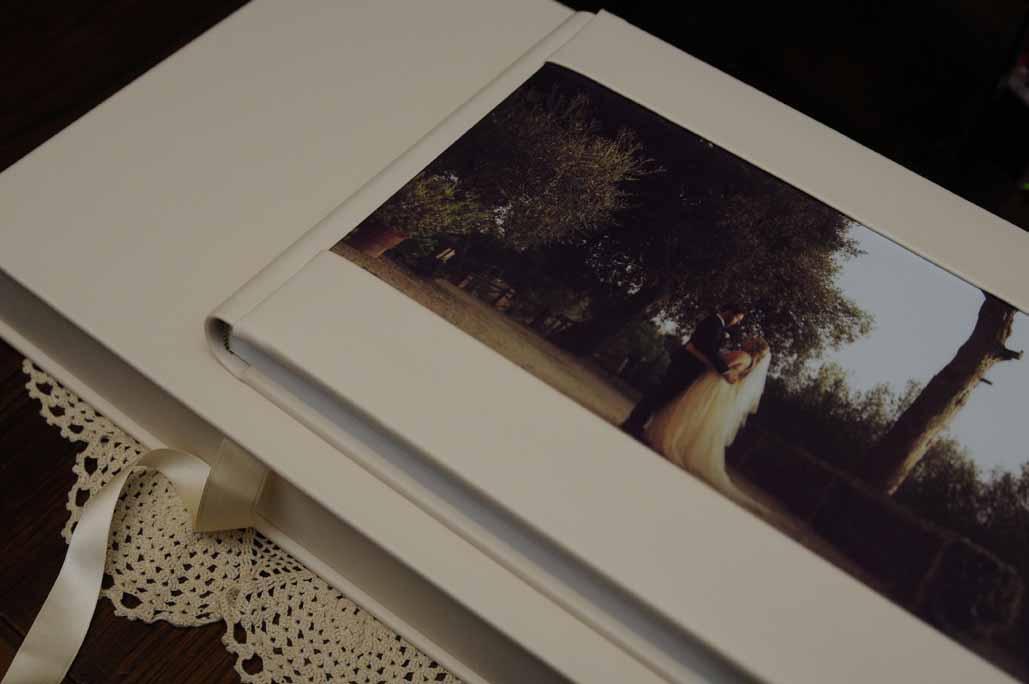 09 - Fotolibri Personalizzati - Fabrizio Musolino Fotografo Roma