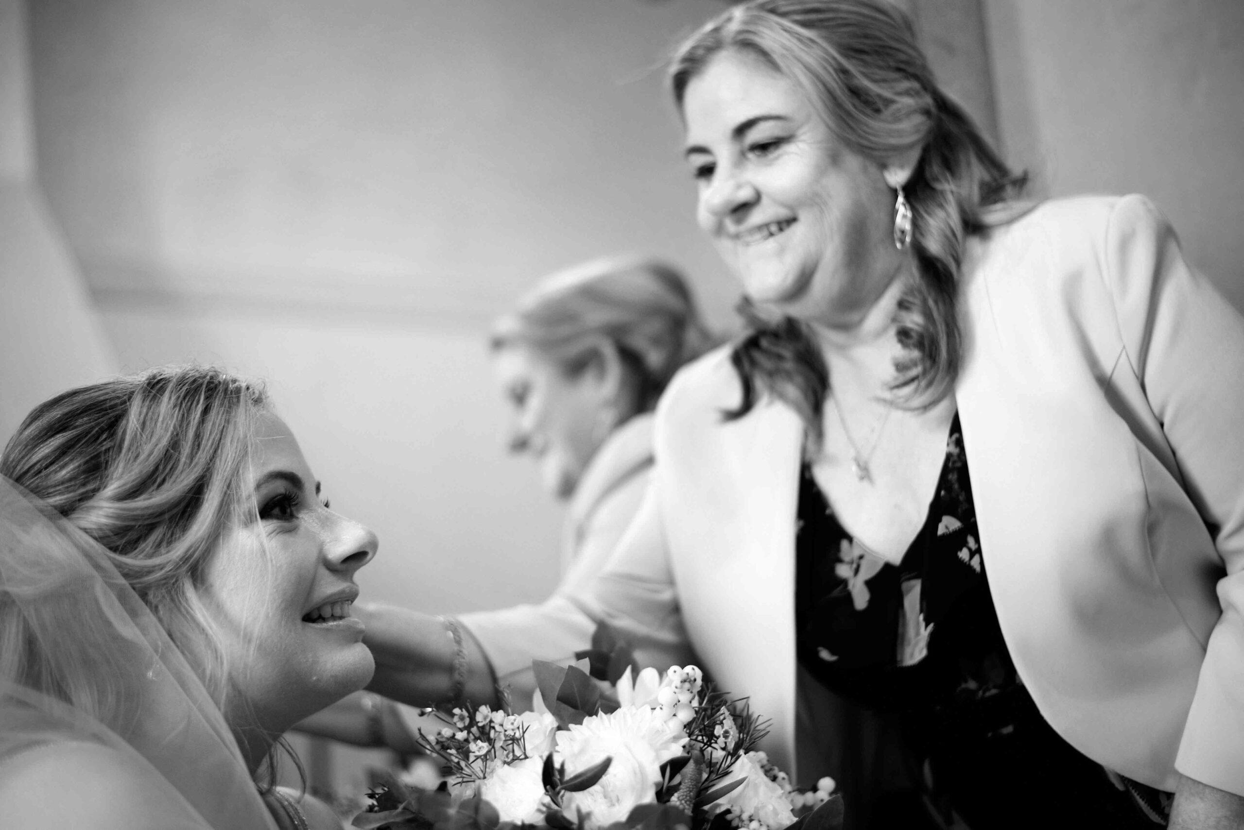 10 - Matrimonio a Roma - Manuel e Carlie - Fabrizio Musolino Fotografo Reportage.jpg