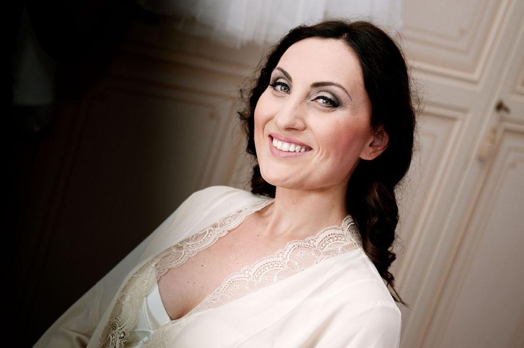 10 - Preparazione Sposa - Fabrizio Musolino Fotografo Reportage