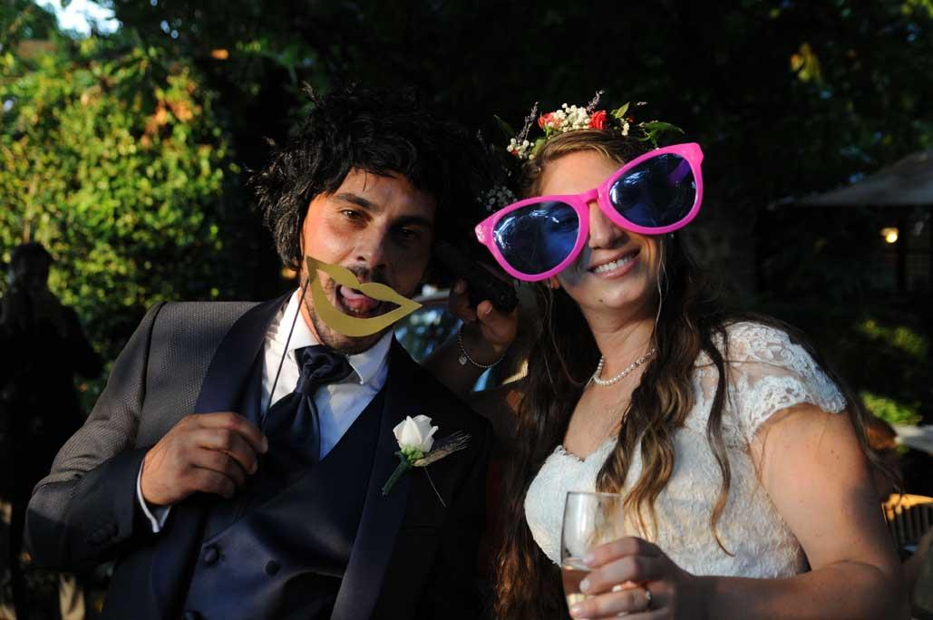 11 - Matrimonio Marta e Andrea - Fabrizio Musolino Fotografo Photobooth