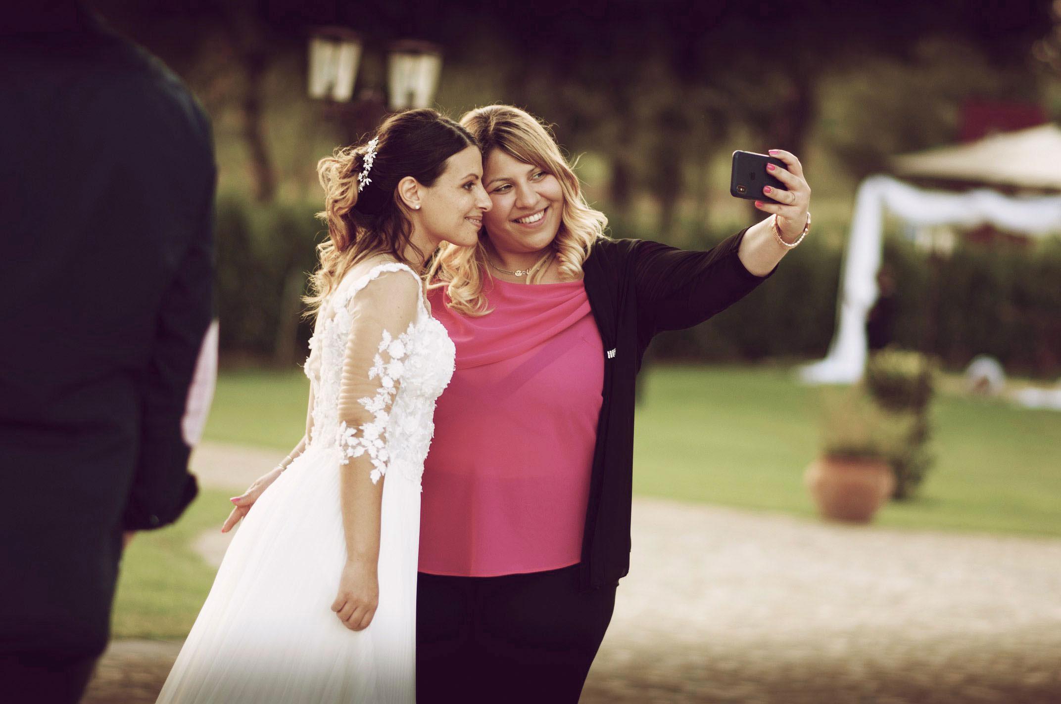 11 - Matrimonio a Roma - Michela e Simone - Fabrizio Musolino Fotografo Reportage