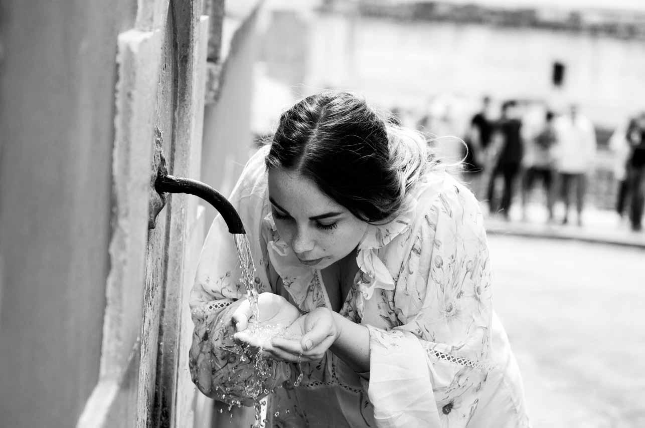 12 - Fotografo Addii al nubilato e celibato a Roma - Fabrizio Musolino Fotografo