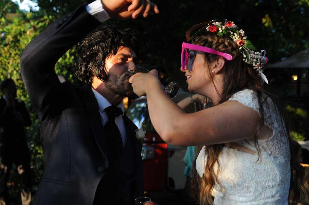 12 - Matrimonio Marta e Andrea - Fabrizio Musolino Fotografo Photobooth