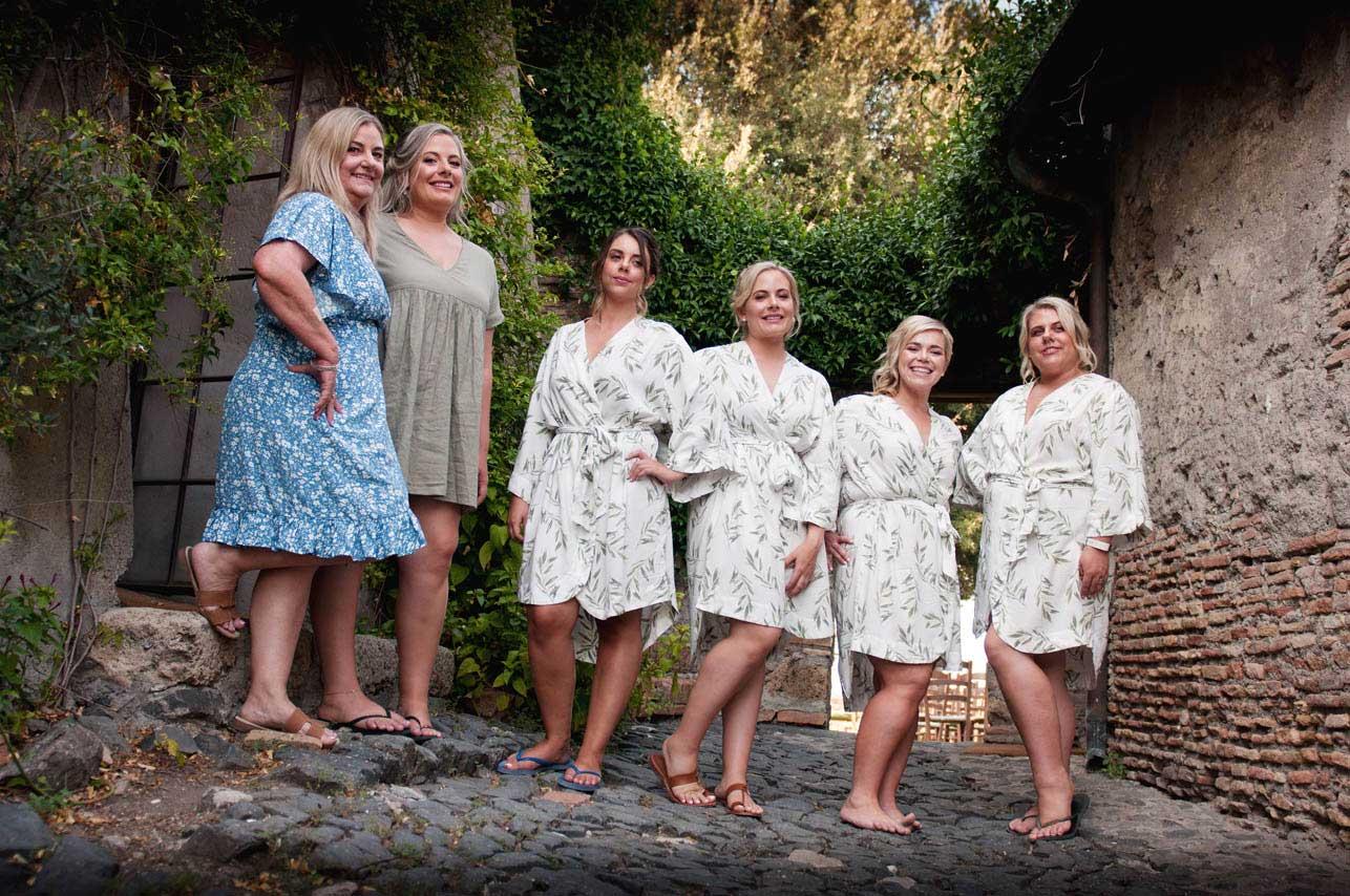 12 - Matrimonio a Roma - Manuel e Carlie - Fabrizio Musolino Fotografo Reportage.jpg