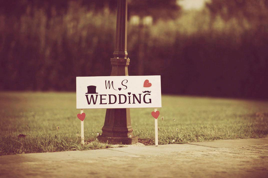 12 - Matrimonio a Roma - Michela e Simone - Fabrizio Musolino Fotografo Reportage