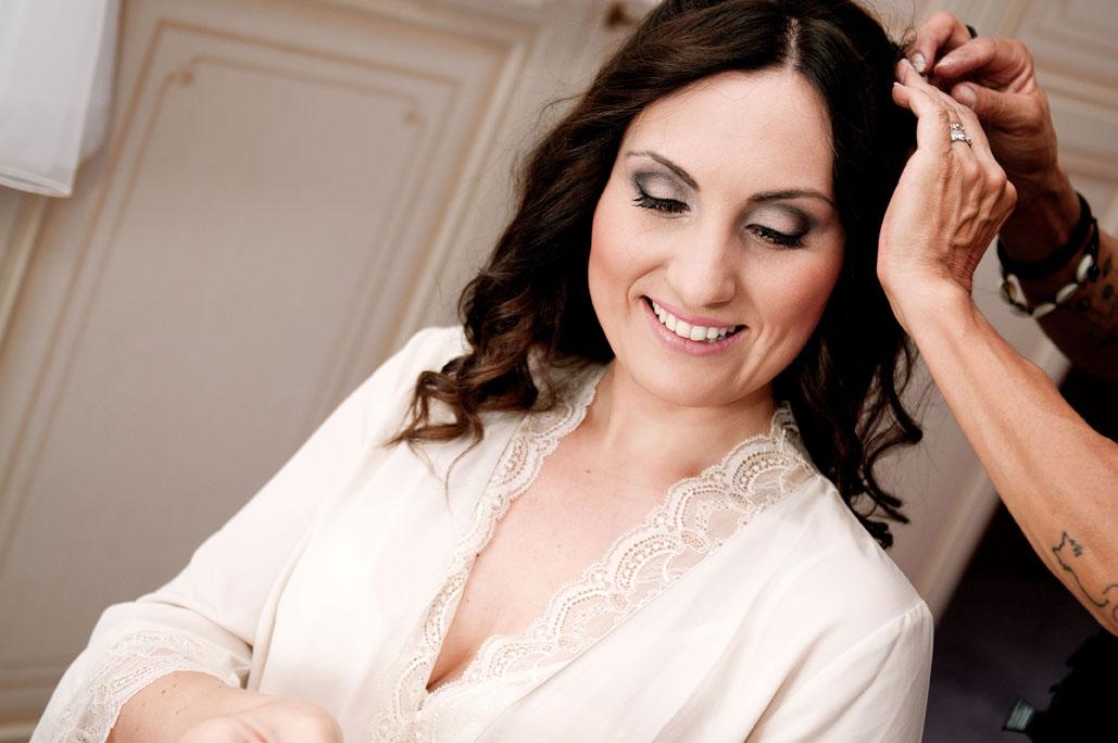 12 - Preparazione Sposa - Fabrizio Musolino Fotografo Reportage