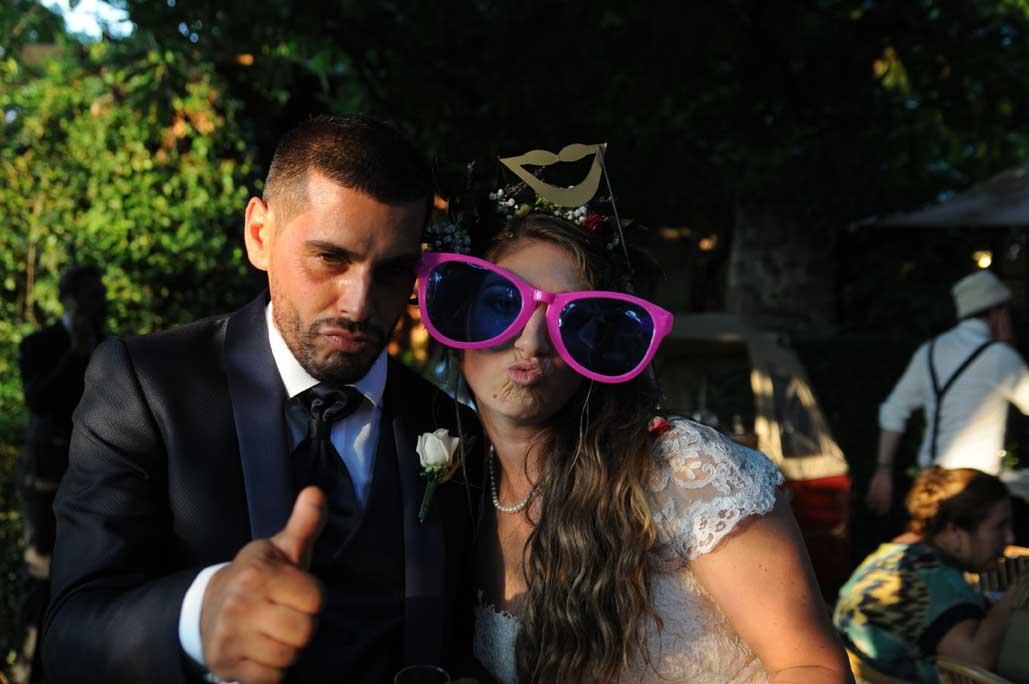 13 - Matrimonio Marta e Andrea - Fabrizio Musolino Fotografo Photobooth