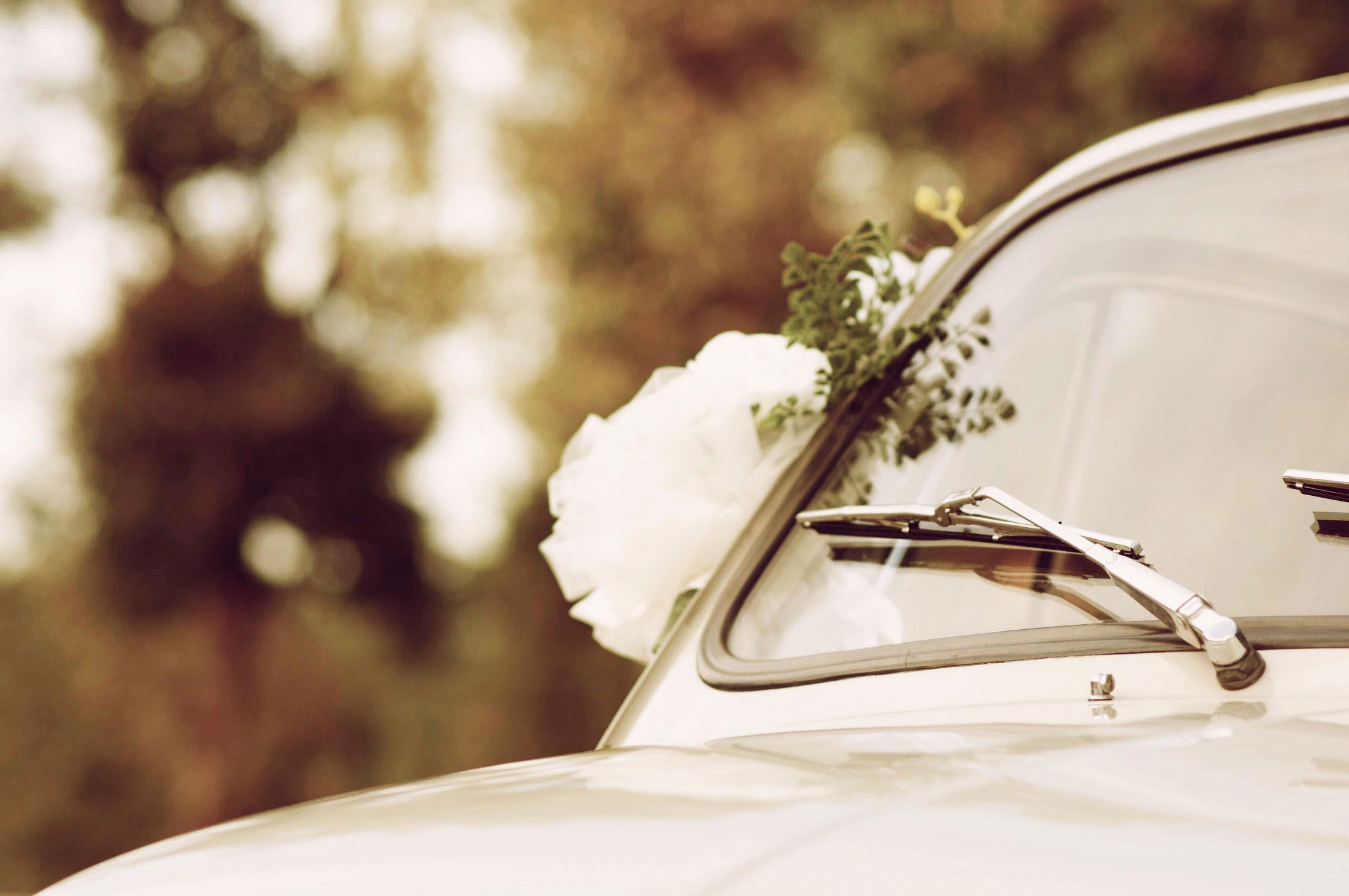13 - Matrimonio a Roma - Michela e Simone - Fabrizio Musolino Fotografo Reportage