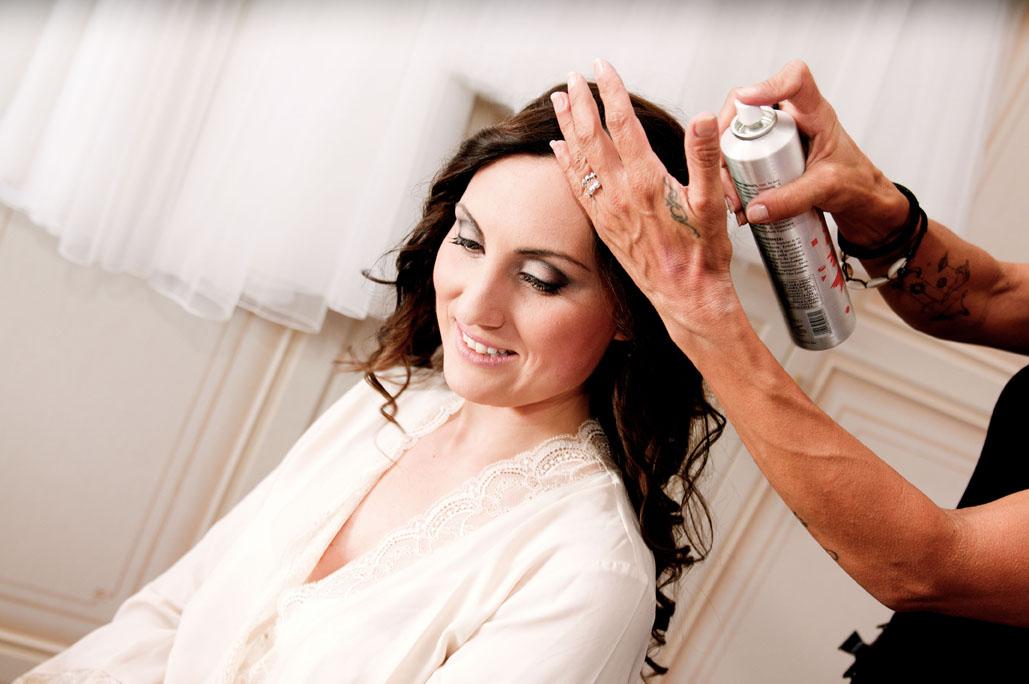 13 - Preparazione Sposa - Fabrizio Musolino Fotografo Reportage