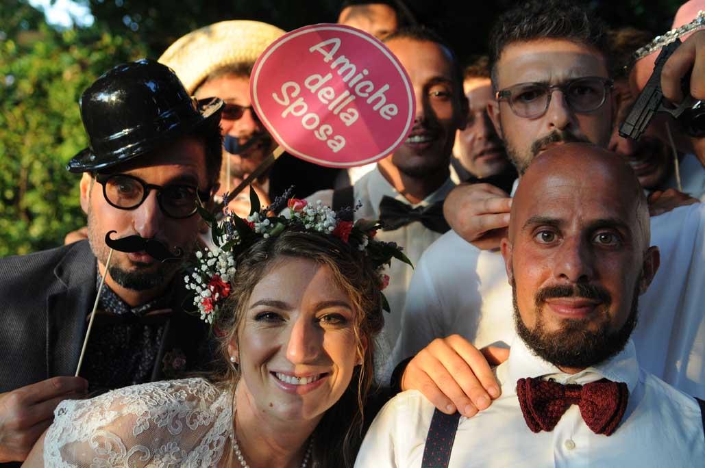14 - Matrimonio Marta e Andrea - Fabrizio Musolino Fotografo Photobooth