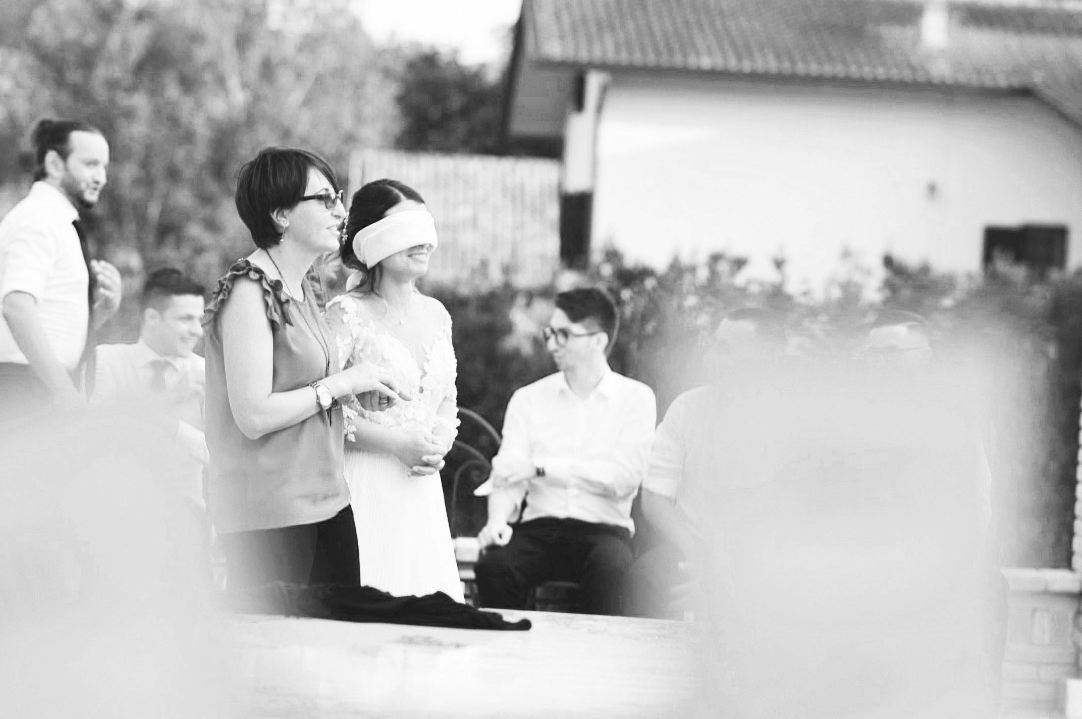 14 - Matrimonio a Roma - Michela e Simone - Fabrizio Musolino Fotografo Reportage