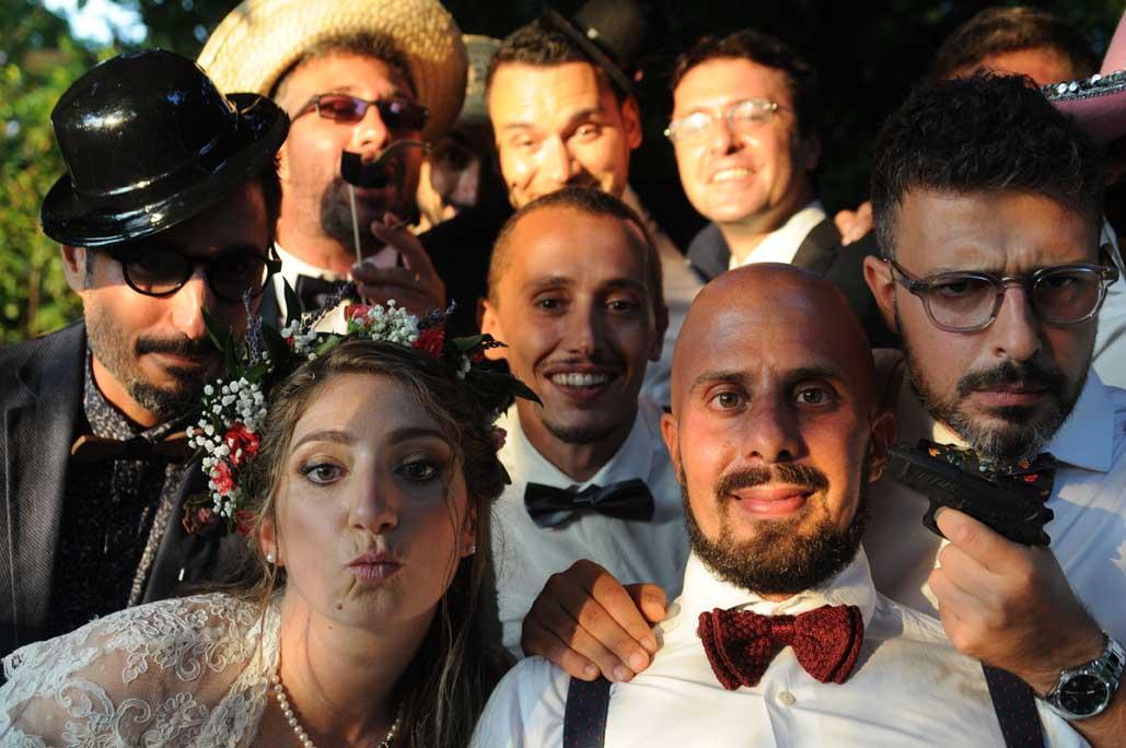 15 - Matrimonio Marta e Andrea - Fabrizio Musolino Fotografo Photobooth