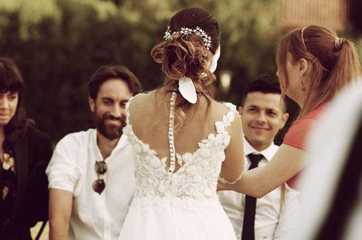 16 - Matrimonio a Roma - Michela e Simone - Fabrizio Musolino Fotografo Reportage