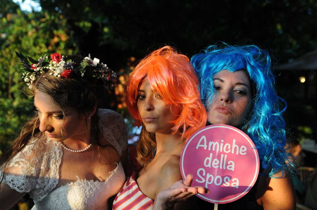 17 - Matrimonio Marta e Andrea - Fabrizio Musolino Fotografo Photobooth
