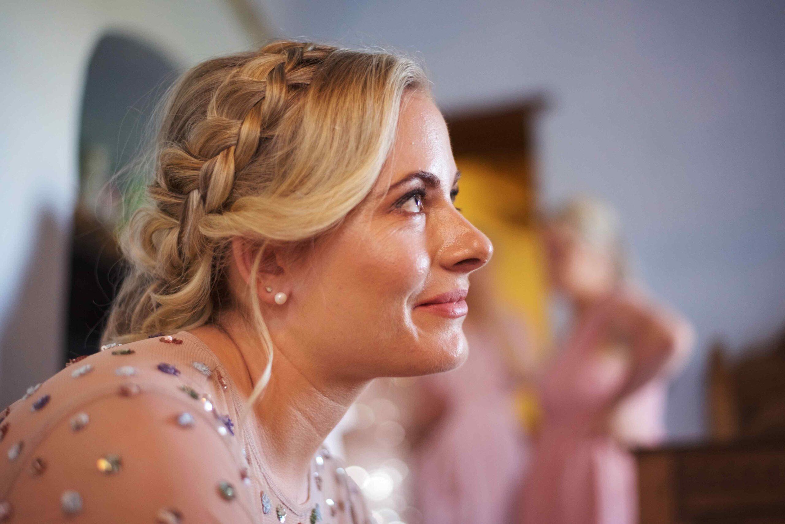 17 - Matrimonio a Roma - Manuel e Carlie - Fabrizio Musolino Fotografo Reportage.jpg
