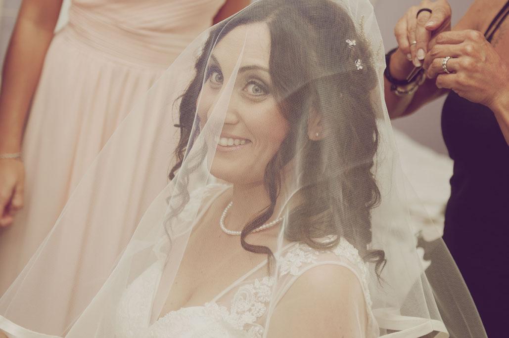 17 - Preparazione Sposa - Fabrizio Musolino Fotografo Reportage
