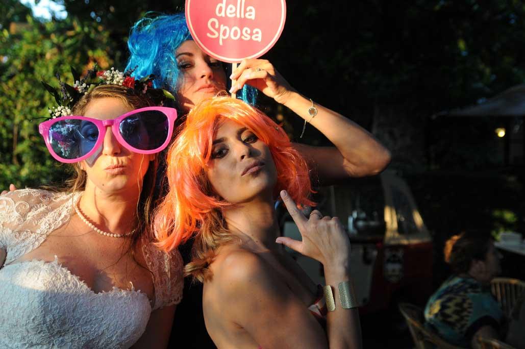 18 - Matrimonio Marta e Andrea - Fabrizio Musolino Fotografo Photobooth