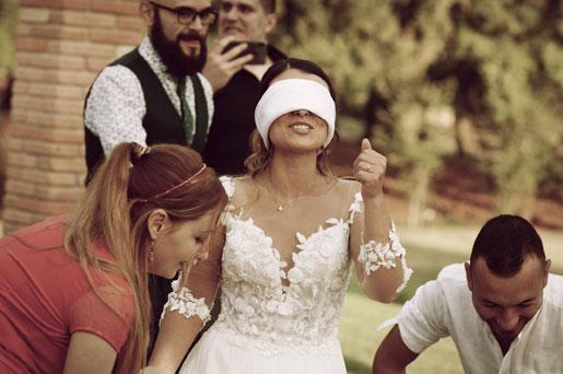 18 - Matrimonio a Roma - Michela e Simone - Fabrizio Musolino Fotografo Reportage
