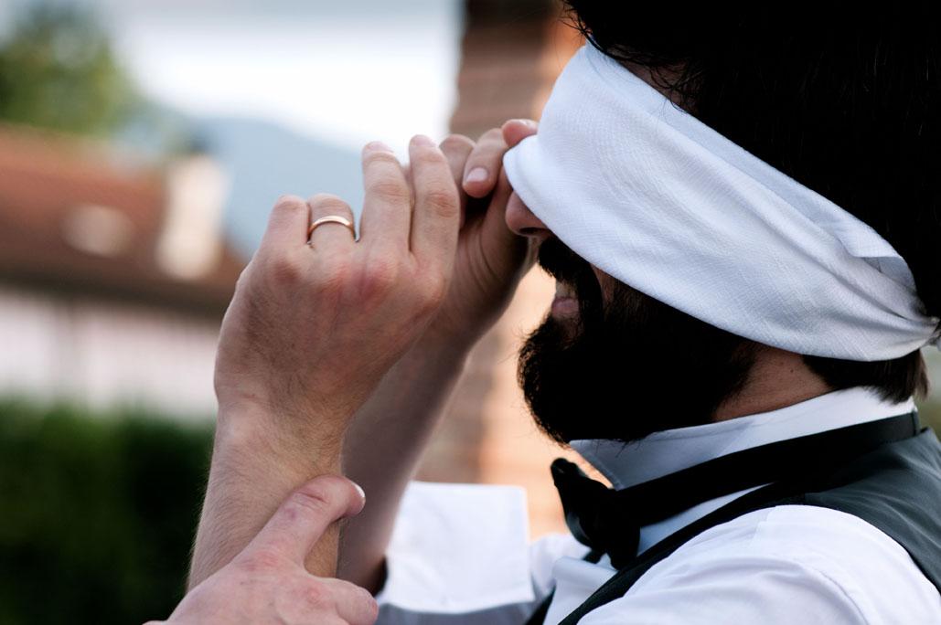 19 - Matrimonio a Roma - Michela e Simone - Fabrizio Musolino Fotografo Reportage