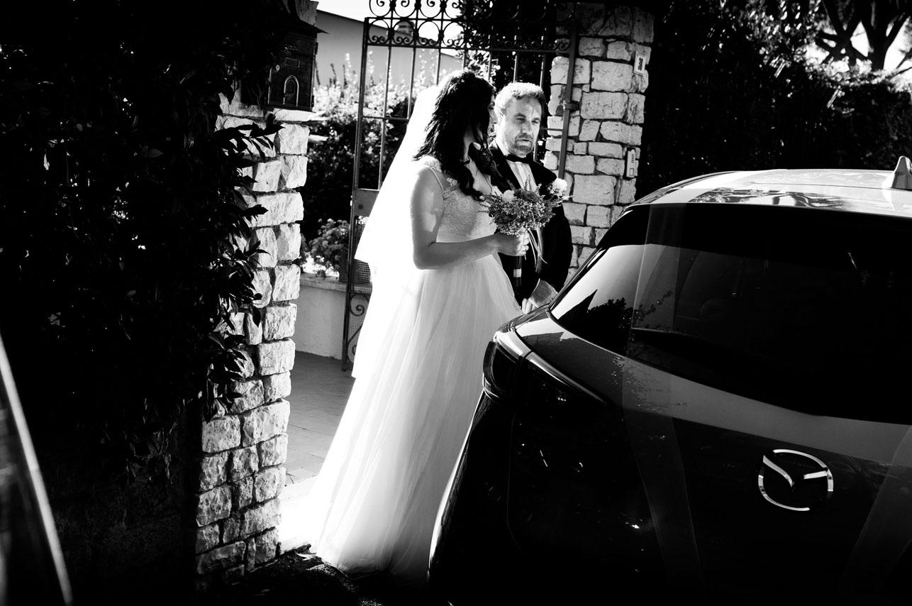 19 - Preparazione Sposa - Fabrizio Musolino Fotografo Reportage