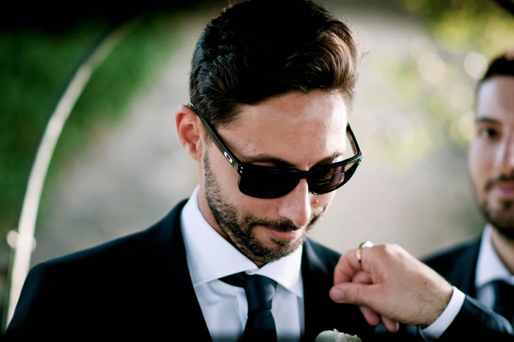20 - Matrimonio a Roma - Manuel e Carlie - Fabrizio Musolino Fotografo Reportage.jpg