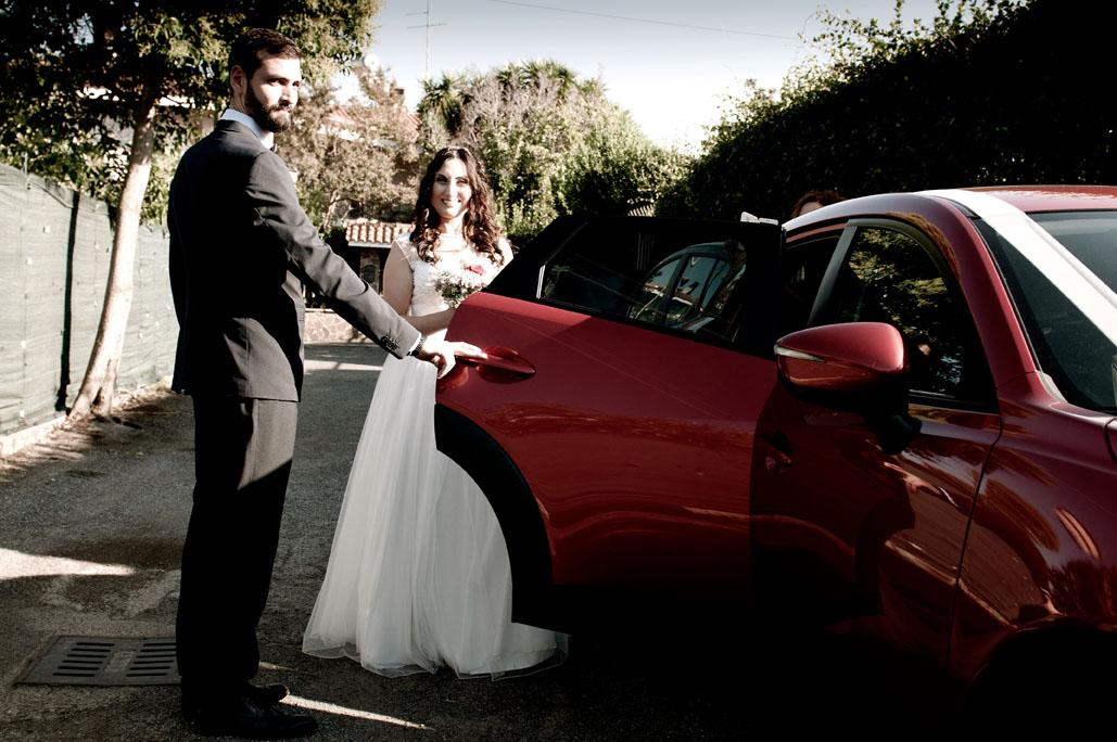20 - Preparazione Sposa - Fabrizio Musolino Fotografo Reportage