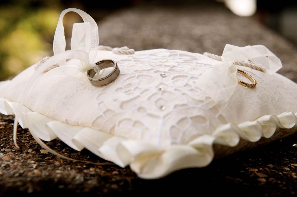21 - Matrimonio a Roma - Manuel e Carlie - Fabrizio Musolino Fotografo Reportage.jpg
