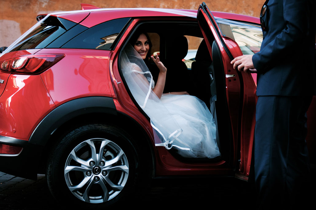 21 - Preparazione Sposa - Fabrizio Musolino Fotografo Reportage