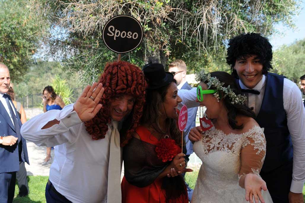 22 - Matrimonio Francesca e Sebastiano - Fabrizio Musolino Fotografo Photobooth