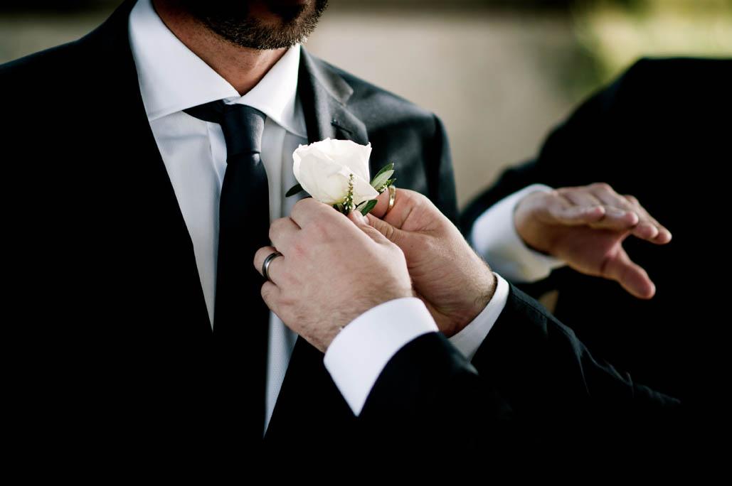 22 - Matrimonio a Roma - Manuel e Carlie - Fabrizio Musolino Fotografo Reportage.jpg